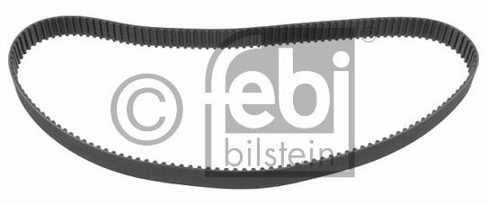 Courroie crantée - FEBI BILSTEIN - 19641