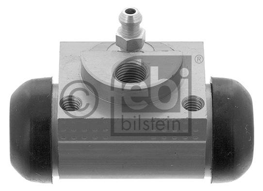 Cylindre de roue - FEBI BILSTEIN - 19645