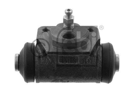 Cylindre de roue - FEBI BILSTEIN - 19648