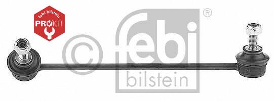 Entretoise/tige, stabilisateur - FEBI BILSTEIN - 19649