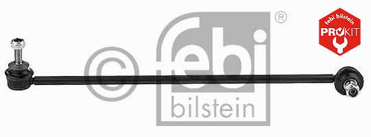 Entretoise/tige, stabilisateur - FEBI BILSTEIN - 19665