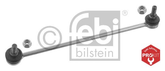 Entretoise/tige, stabilisateur - FEBI BILSTEIN - 19668