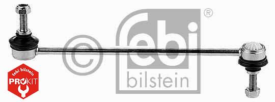 Entretoise/tige, stabilisateur - FEBI BILSTEIN - 19669