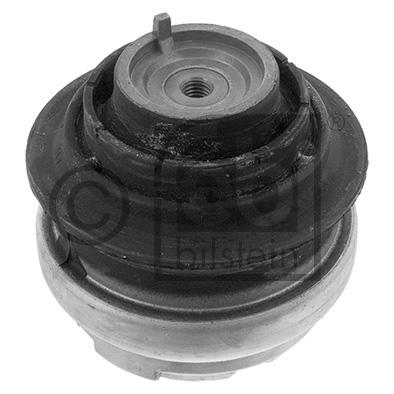 Support moteur - FEBI BILSTEIN - 19679