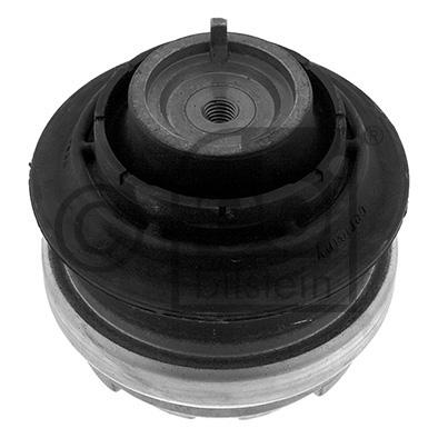 Support moteur - FEBI BILSTEIN - 19680