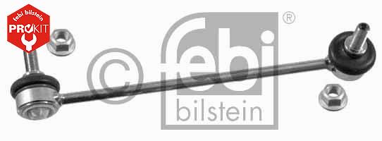 Entretoise/tige, stabilisateur - FEBI BILSTEIN - 19685