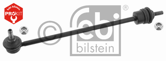 Entretoise/tige, stabilisateur - FEBI BILSTEIN - 19716