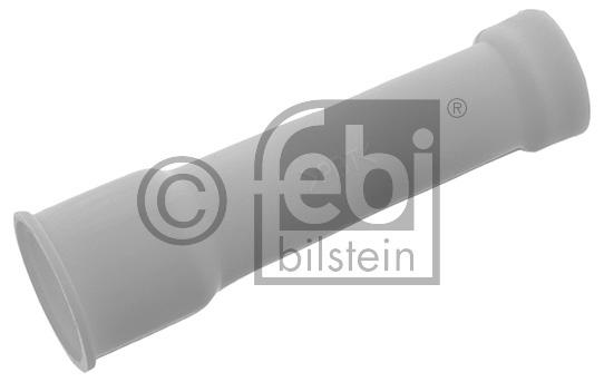 Entonnoir, jauge de niveau d'huile - FEBI BILSTEIN - 19750
