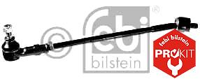 Barre de connexion - FEBI BILSTEIN - 19764