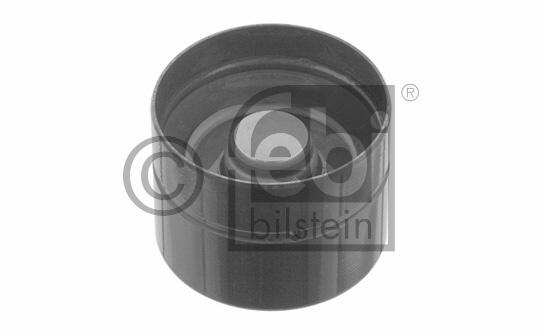 Poussoir de soupape - FEBI BILSTEIN - 19800