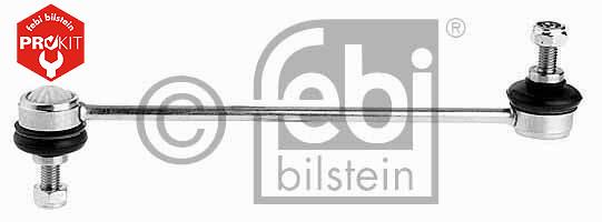Entretoise/tige, stabilisateur - FEBI BILSTEIN - 19825