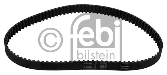 Courroie crantée - FEBI BILSTEIN - 19840