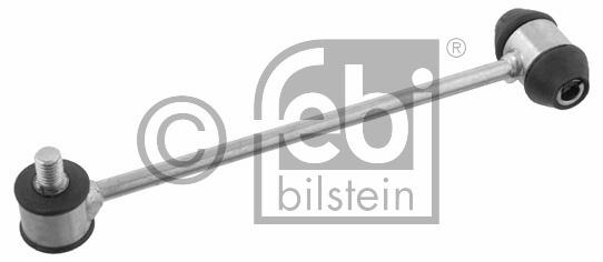Entretoise/tige, stabilisateur - FEBI BILSTEIN - 19841