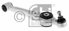 Bras de liaison, suspension de roue - FEBI BILSTEIN - 19849