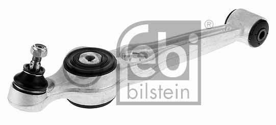 Bras de liaison, suspension de roue - FEBI BILSTEIN - 19850