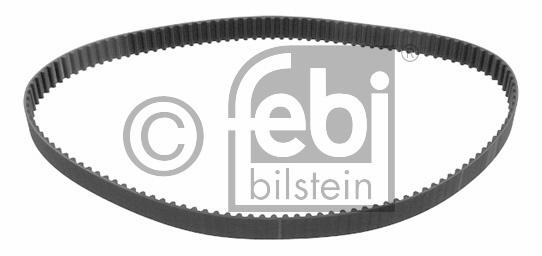 Courroie crantée - FEBI BILSTEIN - 19853