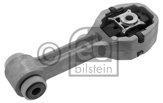 Support moteur - FEBI BILSTEIN - 19899