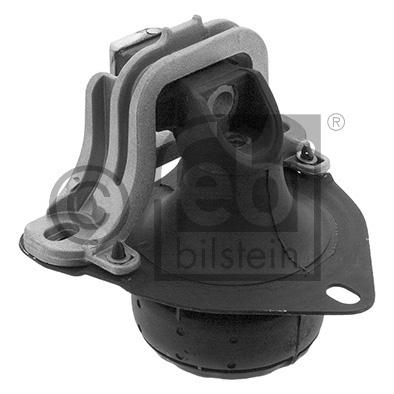 Support moteur - FEBI BILSTEIN - 19903