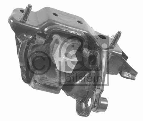 Support moteur - FEBI BILSTEIN - 19904