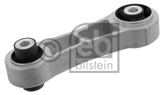 Support moteur - FEBI BILSTEIN - 19909
