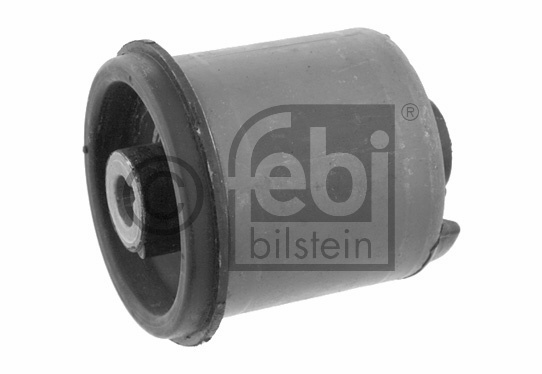 Suspension, corps de l'essieu - FEBI BILSTEIN - 19928