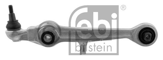 Bras de liaison, suspension de roue - FEBI BILSTEIN - 19932