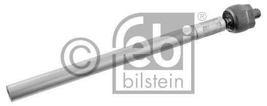 Rotule de direction intérieure, barre de connexion - FEBI BILSTEIN - 19935