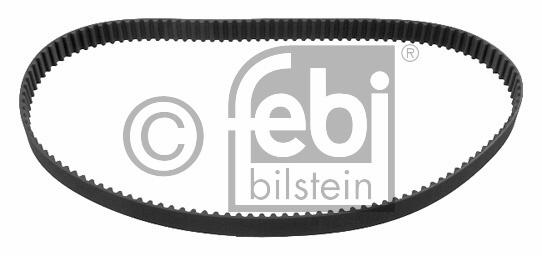 Courroie crantée - FEBI BILSTEIN - 19943