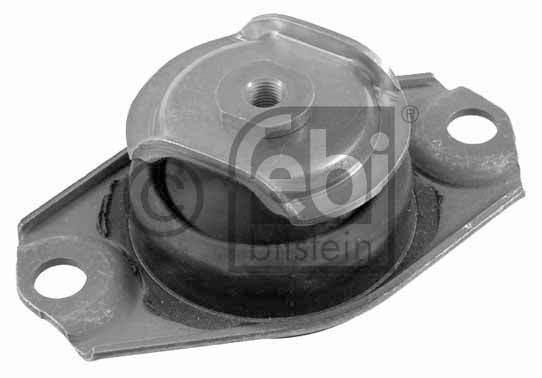 Support moteur - FEBI BILSTEIN - 19968
