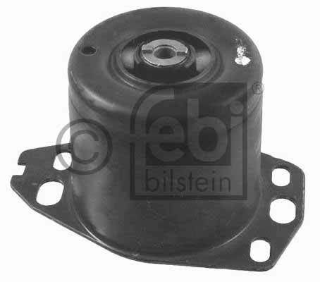 Support moteur - FEBI BILSTEIN - 19975