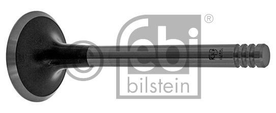Soupape d'admission - FEBI BILSTEIN - 19978