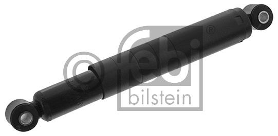 Amortisseur - FEBI BILSTEIN - 20263