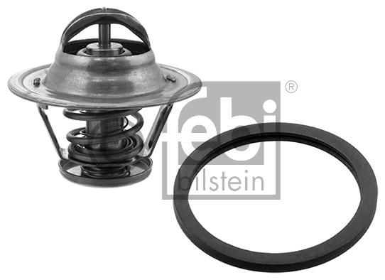 Thermostat d'eau - FEBI BILSTEIN - 21003