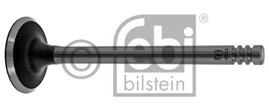 Soupape d'admission - FEBI BILSTEIN - 21004