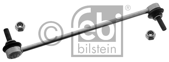 Entretoise/tige, stabilisateur - FEBI BILSTEIN - 21015