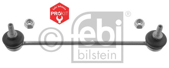 Entretoise/tige, stabilisateur - FEBI BILSTEIN - 21019