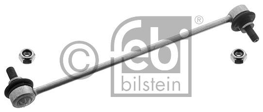 Entretoise/tige, stabilisateur - FEBI BILSTEIN - 21021