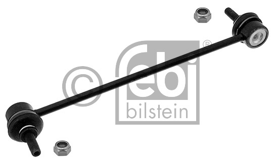 Entretoise/tige, stabilisateur - FEBI BILSTEIN - 21044