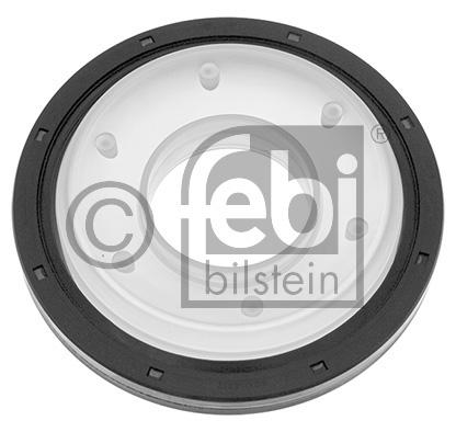 Bague d'étanchéité, vilebrequin - FEBI BILSTEIN - 21073