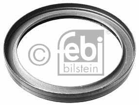 Bague d'étanchéité, vilebrequin - FEBI BILSTEIN - 21074