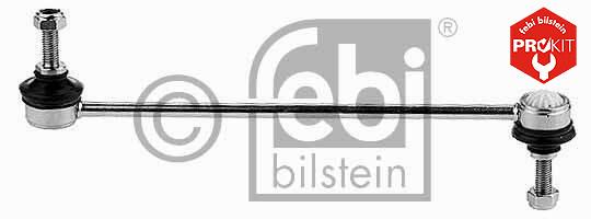 Entretoise/tige, stabilisateur - FEBI BILSTEIN - 21077