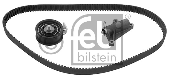 Kit de distribution - FEBI BILSTEIN - 21100