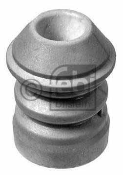 Butée élastique, suspension - FEBI BILSTEIN - 21105