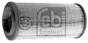 Filtre à air - FEBI BILSTEIN - 21108