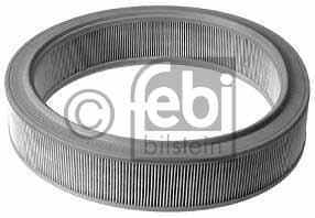 Filtre à air - FEBI BILSTEIN - 21110