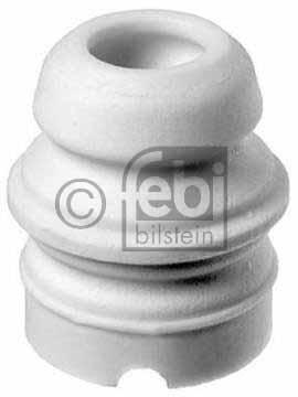 Butée élastique, suspension - FEBI BILSTEIN - 21111