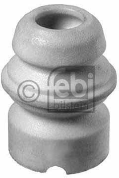 Butée élastique, suspension - FEBI BILSTEIN - 21112