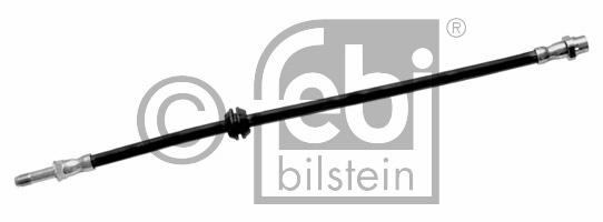 Flexible de frein - FEBI BILSTEIN - 21117