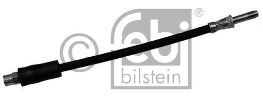 Flexible de frein - FEBI BILSTEIN - 21118