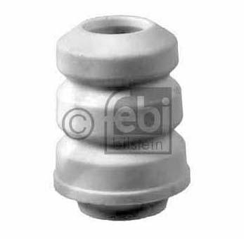 Butée élastique, suspension - FEBI BILSTEIN - 21127